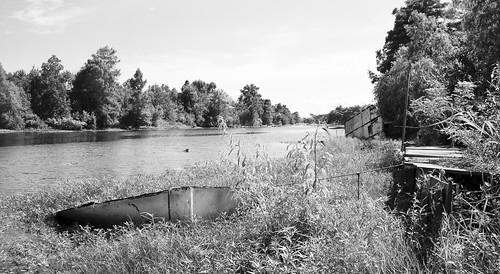 bayouboats2f
