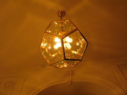 lightfixture