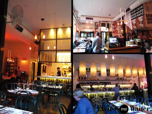 Thai Prime Kitchen And Bar