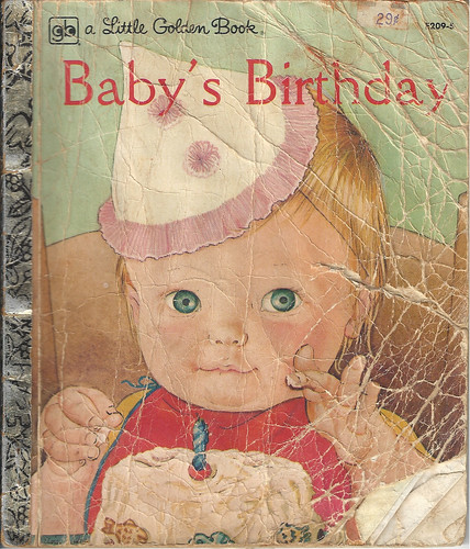 Baby's Birthday Cover.jpg