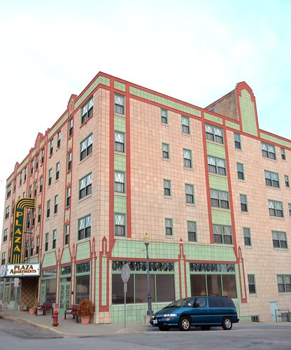 plaza apartments 2