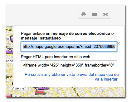 google_maps_enlace