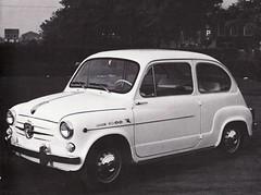 Fiat_1000_Abarth_R1