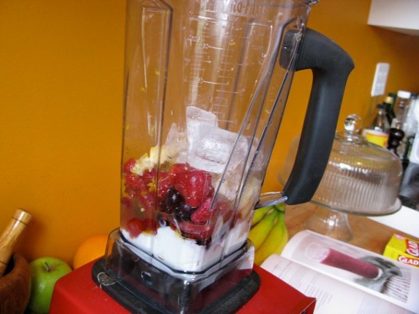 smoothiepreblending2
