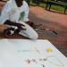 2011-7-20 Sudan rally 52