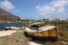 Punta Longa