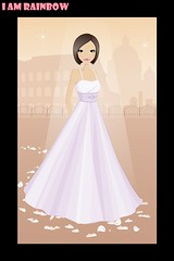 Dream Bride (16)