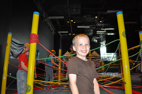AZ science center July11 (20)