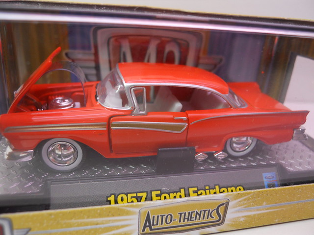m2 auto dreamz 1957 ford fairlane (2)