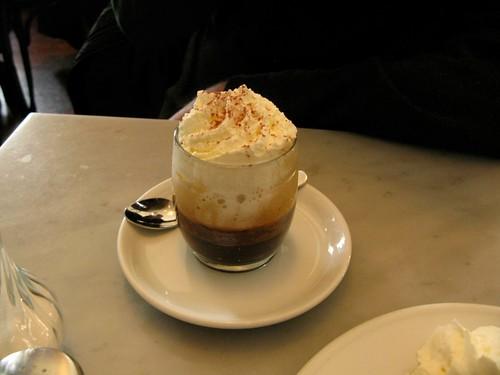 espressowhippedcream