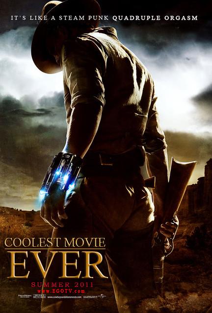 cowboy-aliens-poster