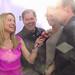 Steve Brio, Bailey Huff & Brent Huff IMG_4048