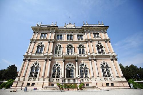 Milano_Collection_0058