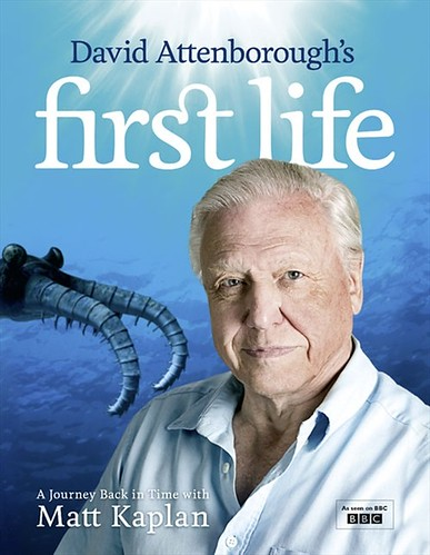 600full-david-attenborough's-first-life-poster