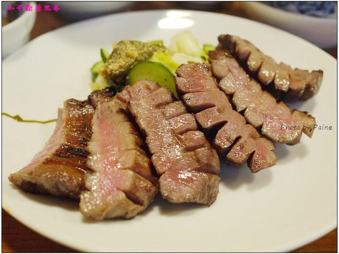 仙台牛舌晚餐-16.jpg