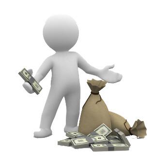 depósitos bancarios rentables