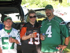 """Tailgate-August_5th_10 • <a style=""""font-size:0.8em;"""" href=""""http://www.flickr.com/photos/9516353@N03/6019369584/"""" target=""""_blank"""">View on Flickr</a>"""