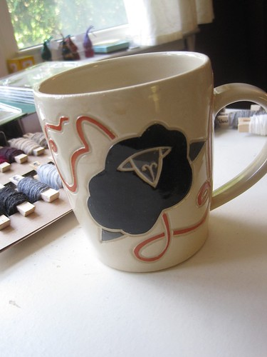 Aug10-Mug