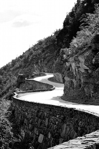 iphone_road