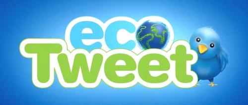 ecotweet-logo