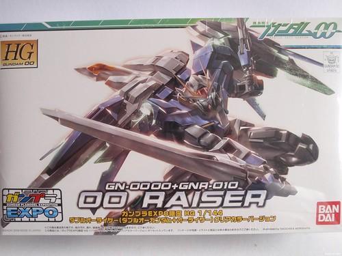 HG 00-Raiser {Expo Clear} (2)