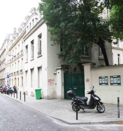 11g09 Monceau varios_0136 variante Pavillon Madeleine Lemaire baja