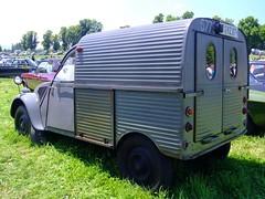Citroën2Cv_R2