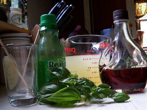 basil lime pop ingredients