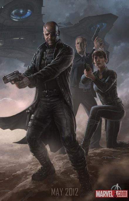 avenger6 (1)