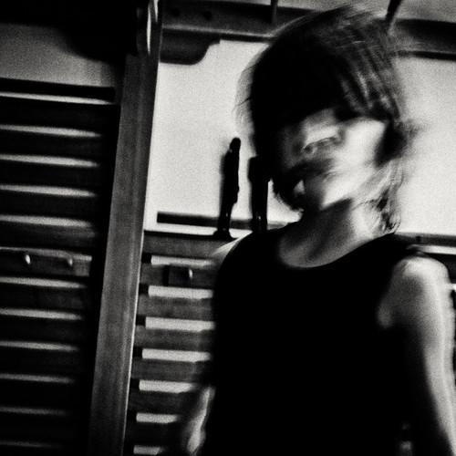 110702_boy.blur_8651fl