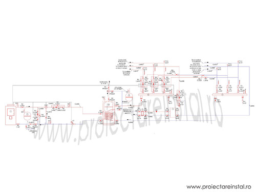 schema centrala termica_1
