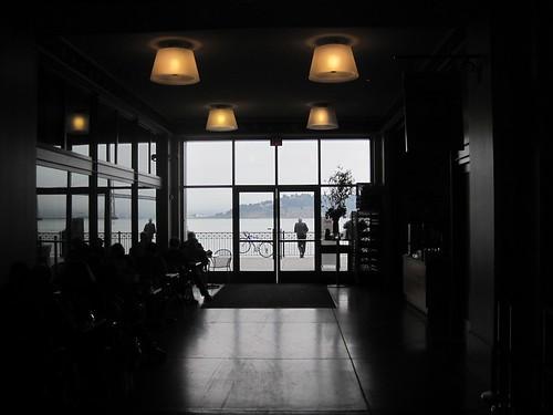 Aug5-FerryBuilding