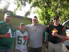 "Tailgate-August_5th_19 • <a style=""font-size:0.8em;"" href=""http://www.flickr.com/photos/9516353@N03/6019371310/"" target=""_blank"">View on Flickr</a>"