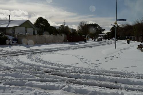 SnowAug-0055