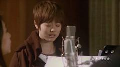 三人行 - Yoyo - pix 02