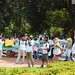 2011-7-20 Sudan rally 7