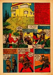 Daredevil Battles Hitler 0002