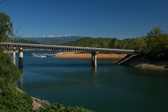 Great Smoky Mountains Railroad-44