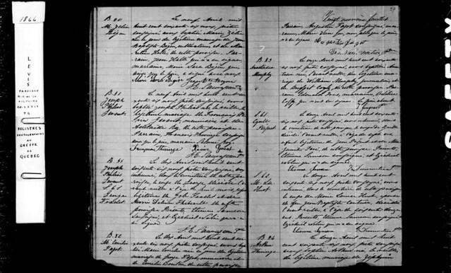 beginrecord1866