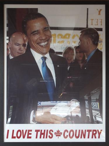 obama-cookies-3