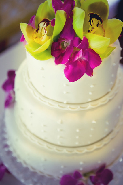 purdy cake
