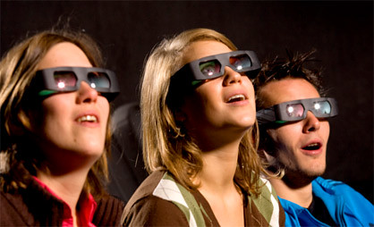 cine-tecnología-3d