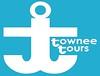 townee logo