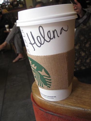 Aug3-StarbucksName