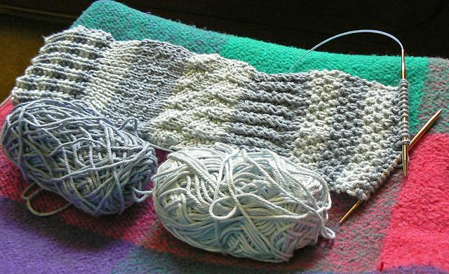 knit hb