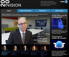 2020-Vision pix 01 - Gary Carter, COO, FremantleMedia