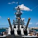 "USS Missouri • <a style=""font-size:0.8em;"" href=""http://www.flickr.com/photos/15533594@N00/5962652629/"" target=""_blank"">View on Flickr</a>"