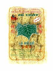 Mi Chay