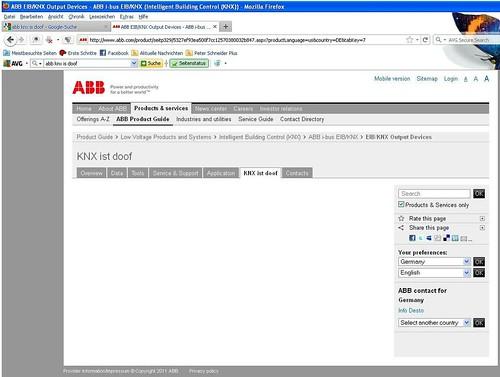 ABB_English_KNX_ist_doof