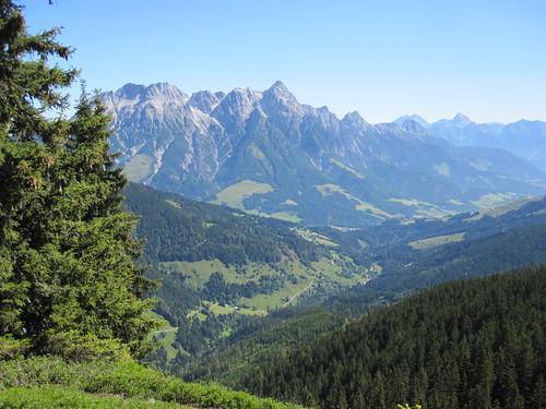 Østrig 2011256